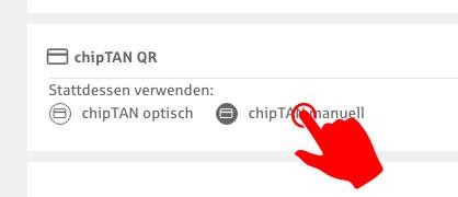 Sparkasse Hanau Onlinebanking